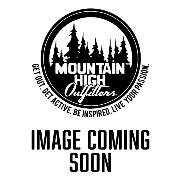 DoubleNest Hammock with ATC Logo