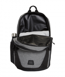 COMMAND SURF PACK