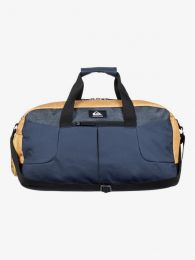 Shelter 43L Medium Duffle Bag