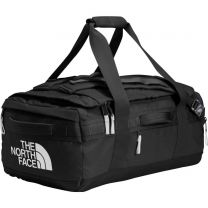 Base Camp Voyager Duffel - 42L