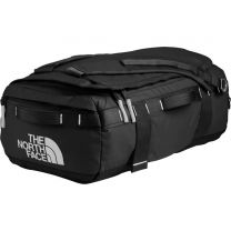 Base Camp Voyager Duffel - 32L