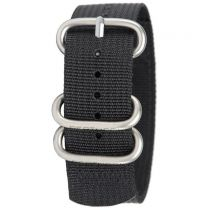 167 Watch Band