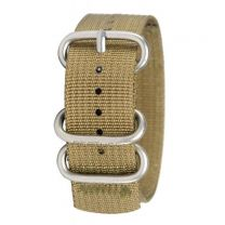 168 Watch Band
