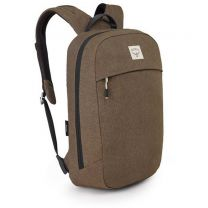 Arcane Large Day Pack - Hemp