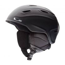 Aspect Snow Helmet