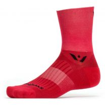 Aspire Four Socks