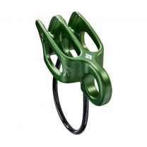 ATC-Guide Belay / Rappel Device