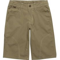 B RAMBLR SHORT