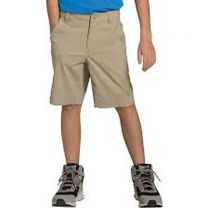 Boys' Spur Trail Shirt - Regular
