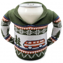Beverage Sweater