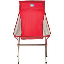 Big Six Camp Chair