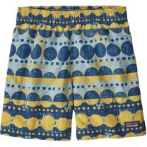 Boys' Baggies Shorts - 5""""