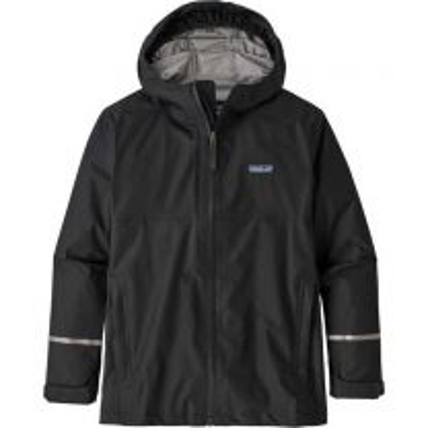 Boy's Torrentshell 3L Jacket