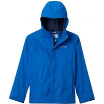 Boys' Watertight Rain Jacket