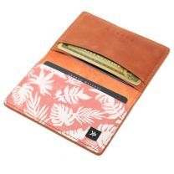 Cabana Bifold Wallet