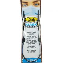 Cablz Mask Retainer