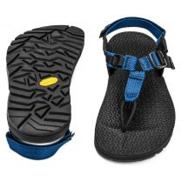Cairn 3D Sandals