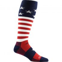 Captain America Ultralight Socks