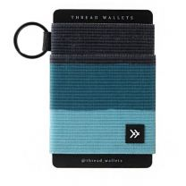 Carson Elastic Wallet
