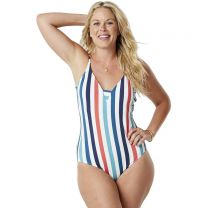 Women's Villa One Piece