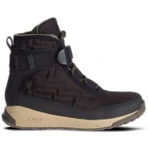Women's Borealis Quilt WP Boot