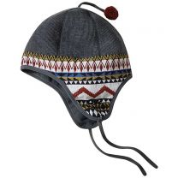 Dakota Peruvian Hat