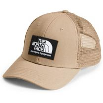 Deep Fit Mudder Trucker Hat