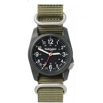 DX3 Nato Watch