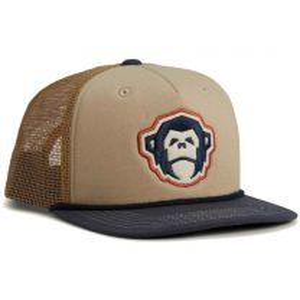 El Mono Snapback