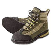 Encounter Wading Boot