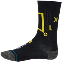 Explore Arrow Crew Socks