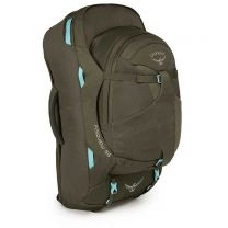 Fairview Travel Pack 55