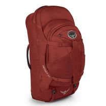 Farpoint 55 Travel Pack
