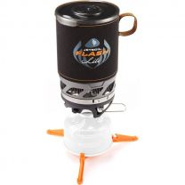 Flash Lite Personal Cooking System