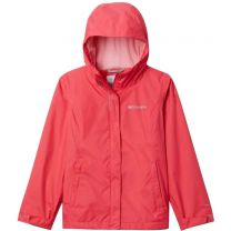 Girls' Arcadia Jacket