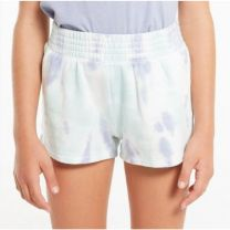Girls' Brixton Short