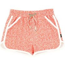 Girl's Daisy Short