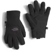 Girls' Denali Thermal E-tip Glove