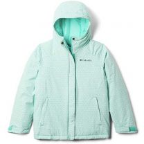 Girl's Horizon Ride Jacket