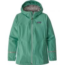 Girl's Torrentshell 3L Jacket