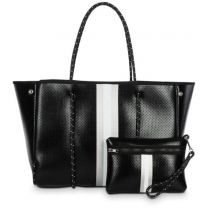 Greyson Tote - Uptown