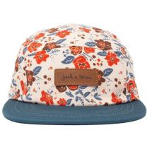 Infant and Kid's Lokahi 5 Hat