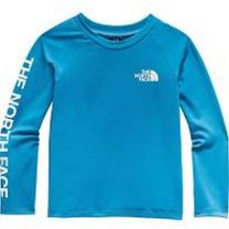 INFANT CLASS V LS WATER TEE