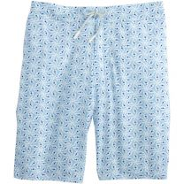 M SANIBEL SURF SHORTS