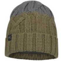 Junior Knitted Fleece Hat Ganbat