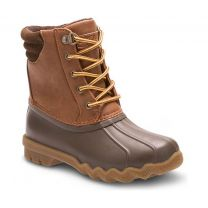 Kids' Avenue Duck Boot