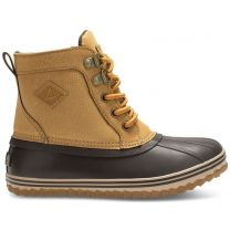 Kid's Bowline Boot