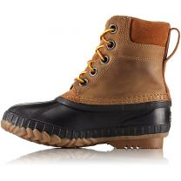 Kid's Cheyanne II Boot