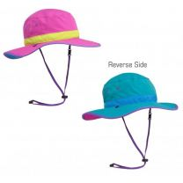 Kids' Clear Creek Boonie Hat