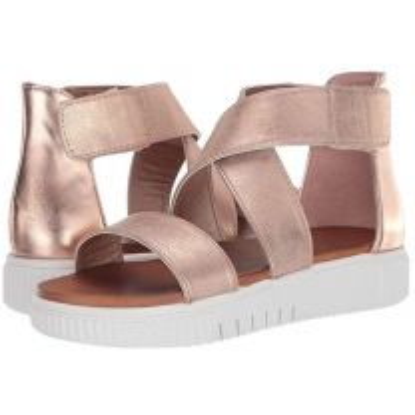 Kids' Minka Sandals
